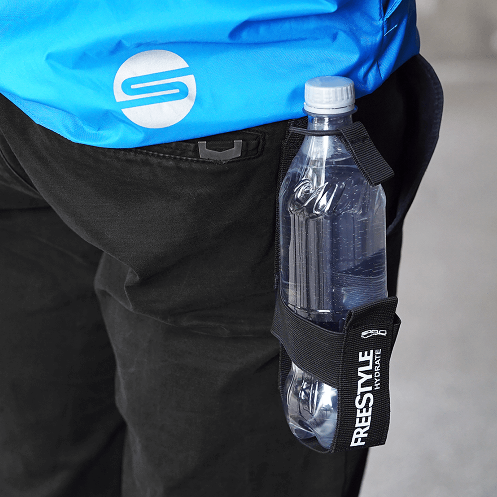 Featured Image - Hydrate Bottle Holder