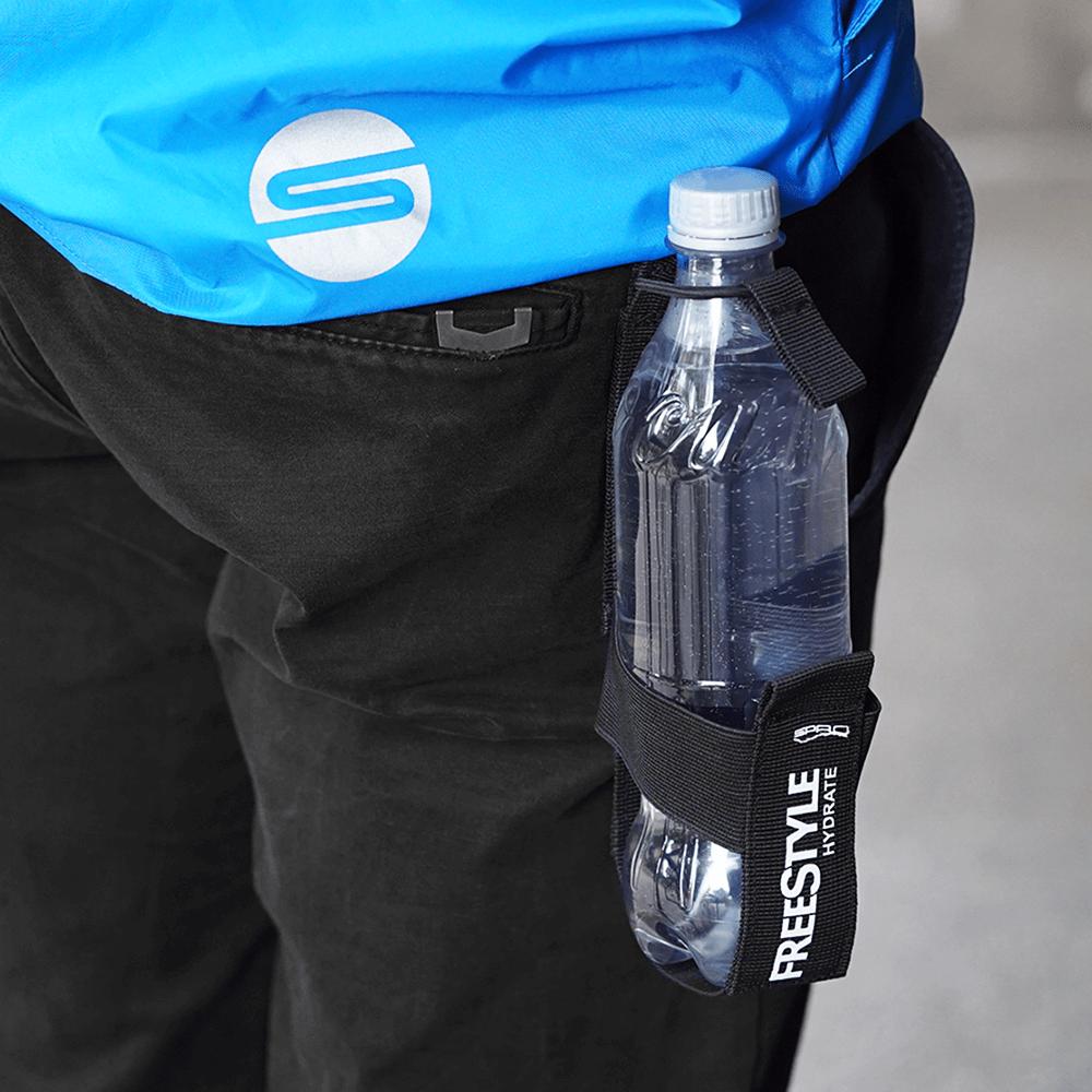 Der Freestyle Stanard Bottle Holder