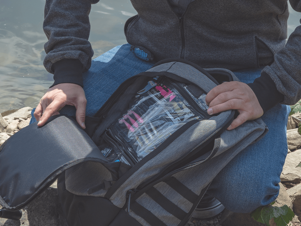 Freestyle Backpack 22 - Image 02