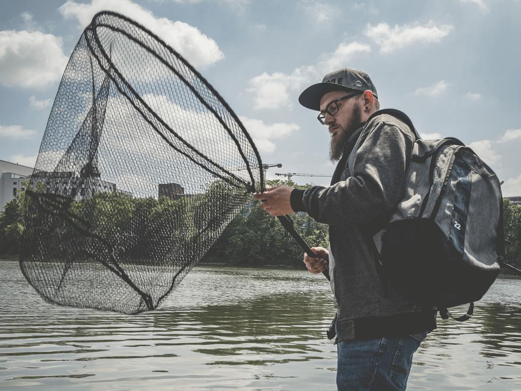 Freestyle Backpack 22 - Image 03