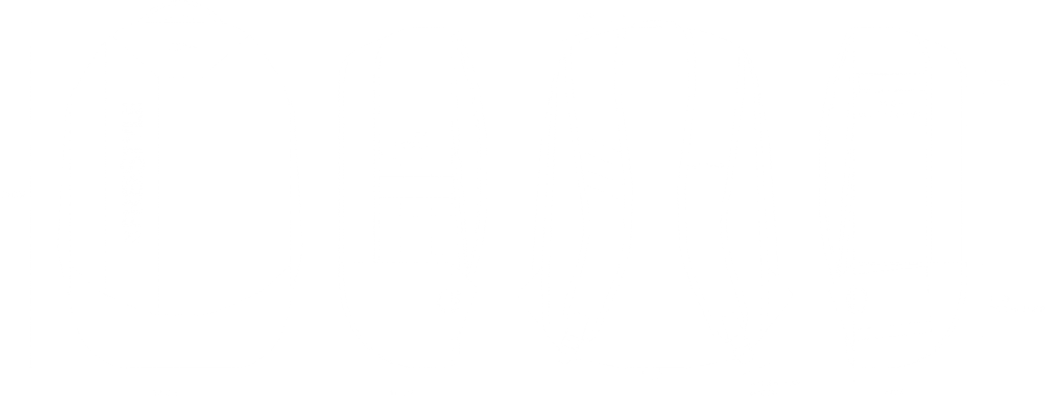 Technical Drawing - Backpack 22
