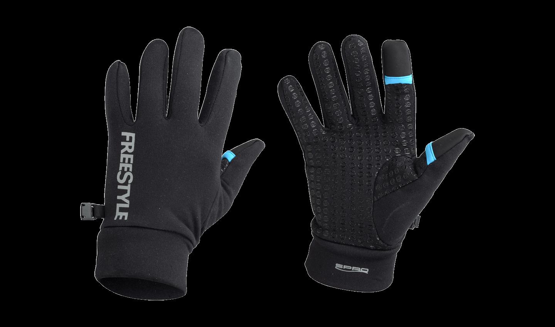 Freestyle Gloves - Standard