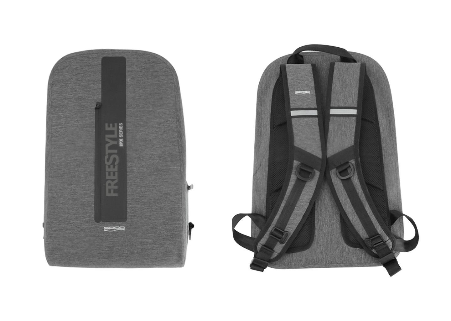 IPX Backpack - Freestyle