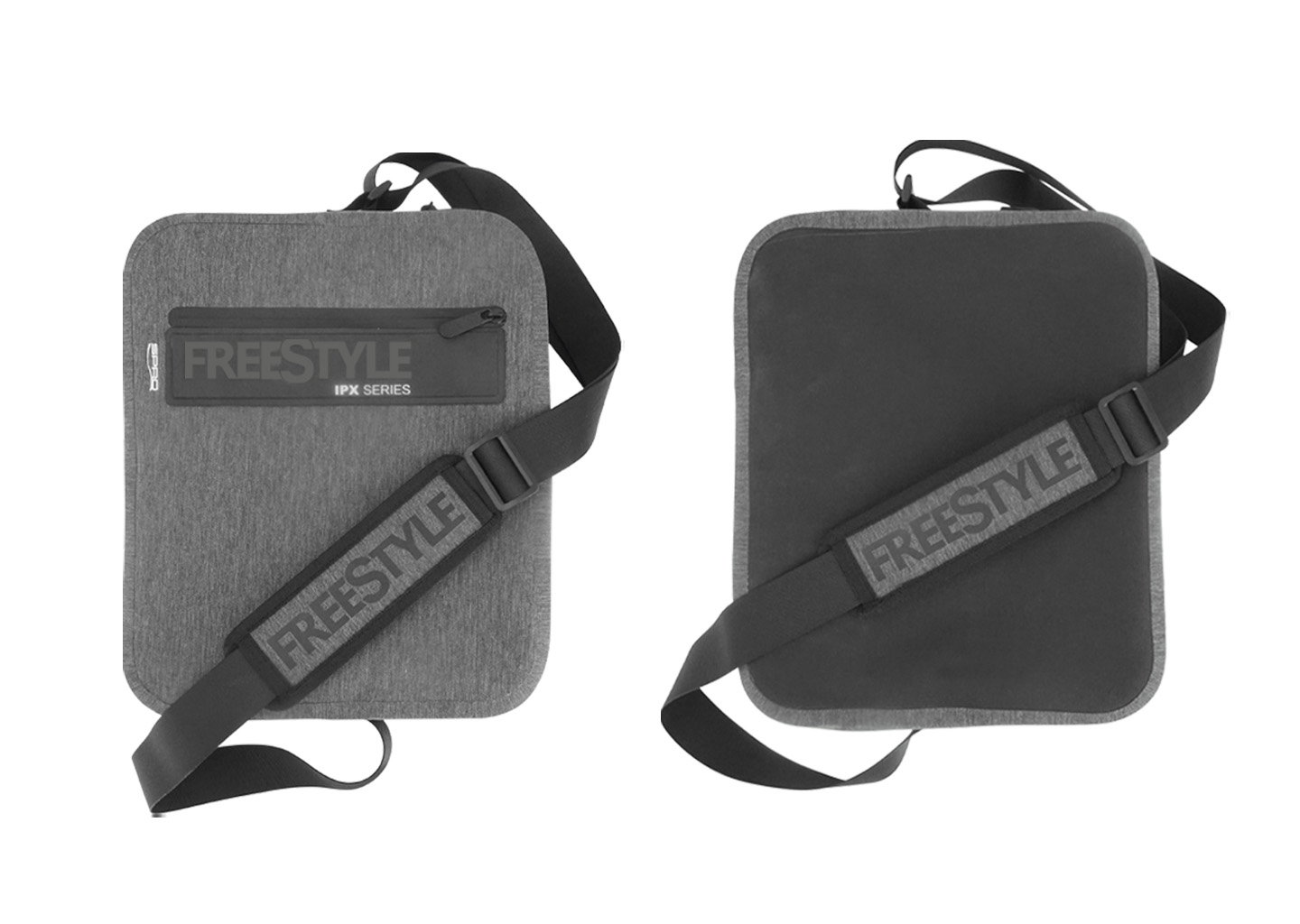 IPX Side Bag - Freestyle
