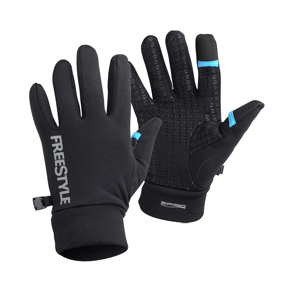 Featured Shop Image - Touch Gloves