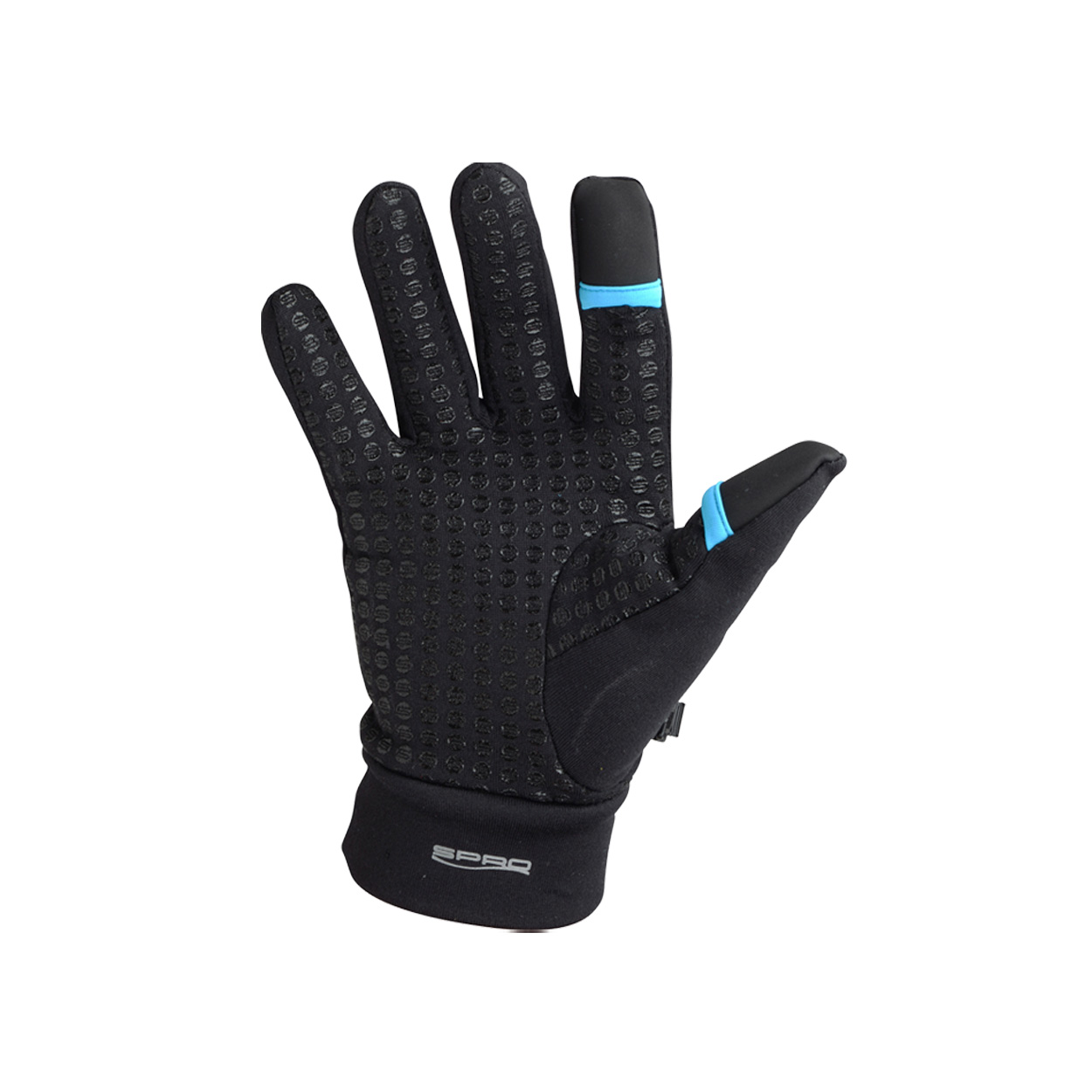 Shop Image - Touch Glove 02