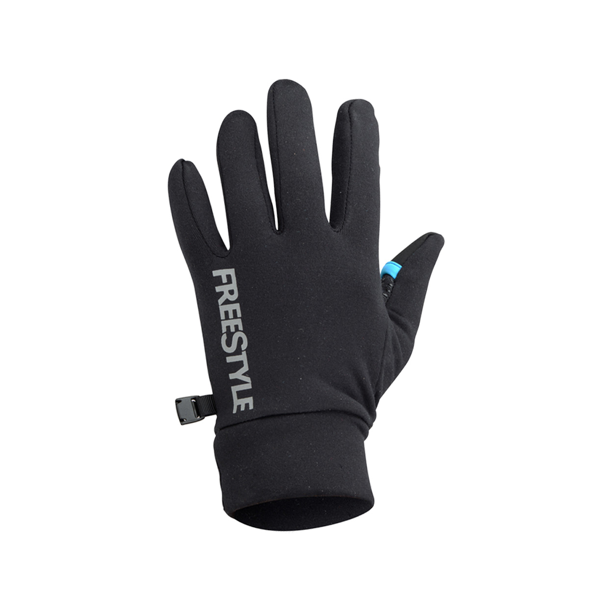 Shop Image - Touch Glove 01