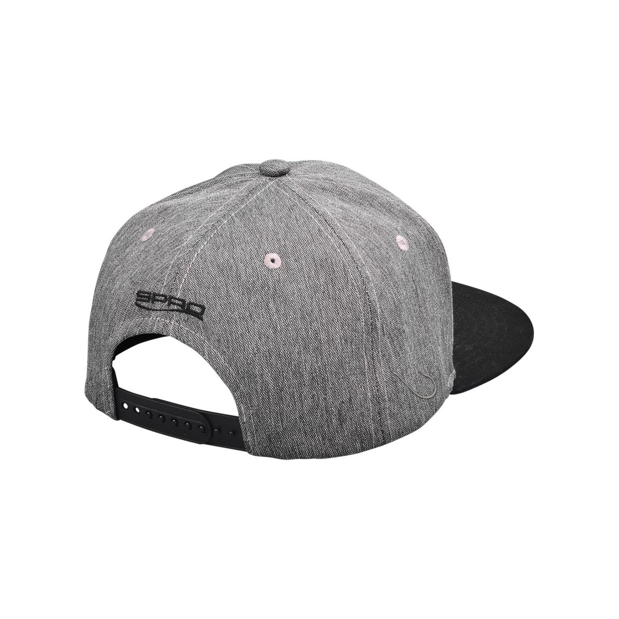 Shop Image - Classic Cap 01