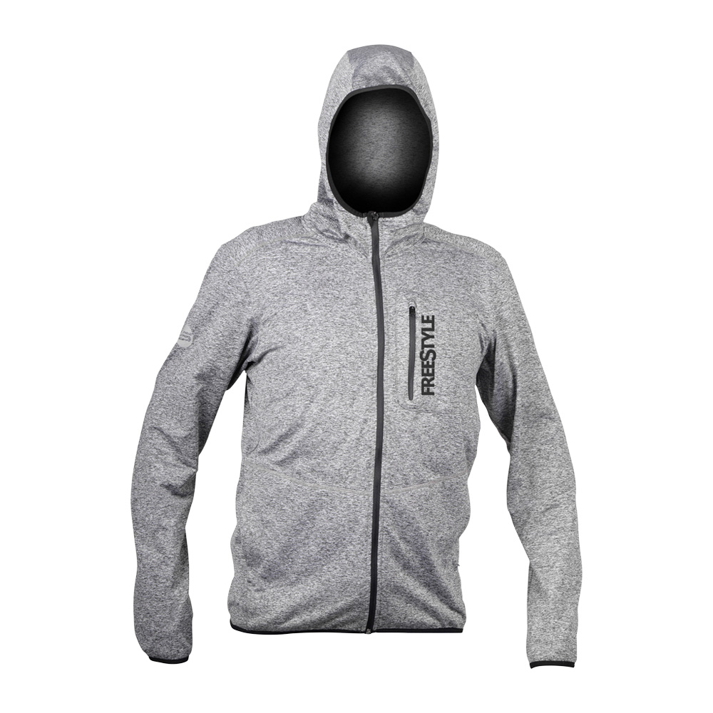 Featured Image - UL Hoody