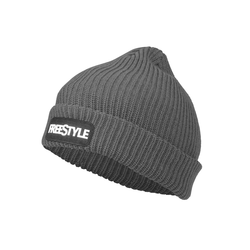 Freestyle Winter Beanie - Shop Image