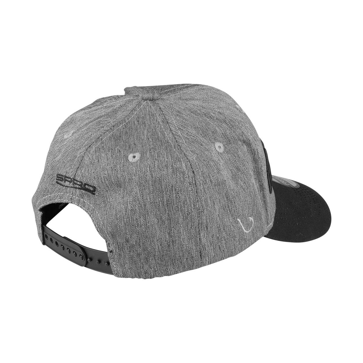 Freestyle Base Cap - Shop Image 01