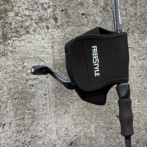 Featured Image - Reel Protector