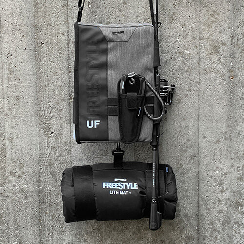 Featured Image - Ultrafree Bag V2