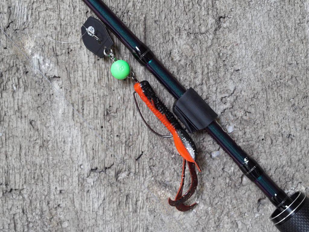 Multi Hook & DS Keeper - 04