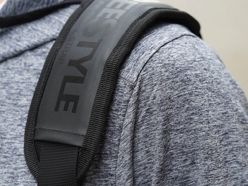 Shoulder Strap - 04