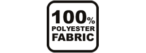 Shoulder Strap - Icon