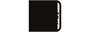 Ultrafree Bag V2 - Icons