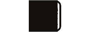 Xtender Net Handles - Icons