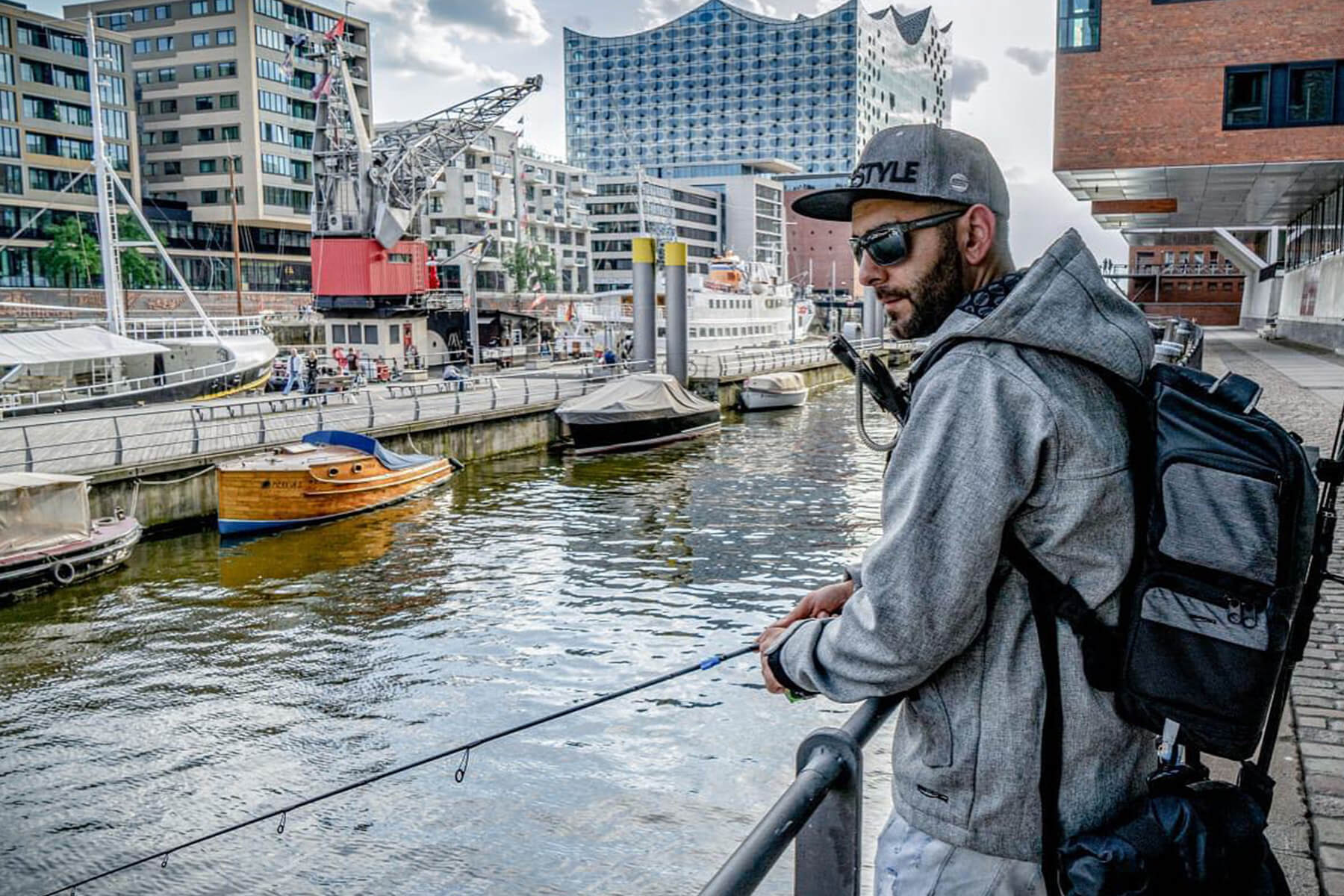 Street_Fishing_01_Blog