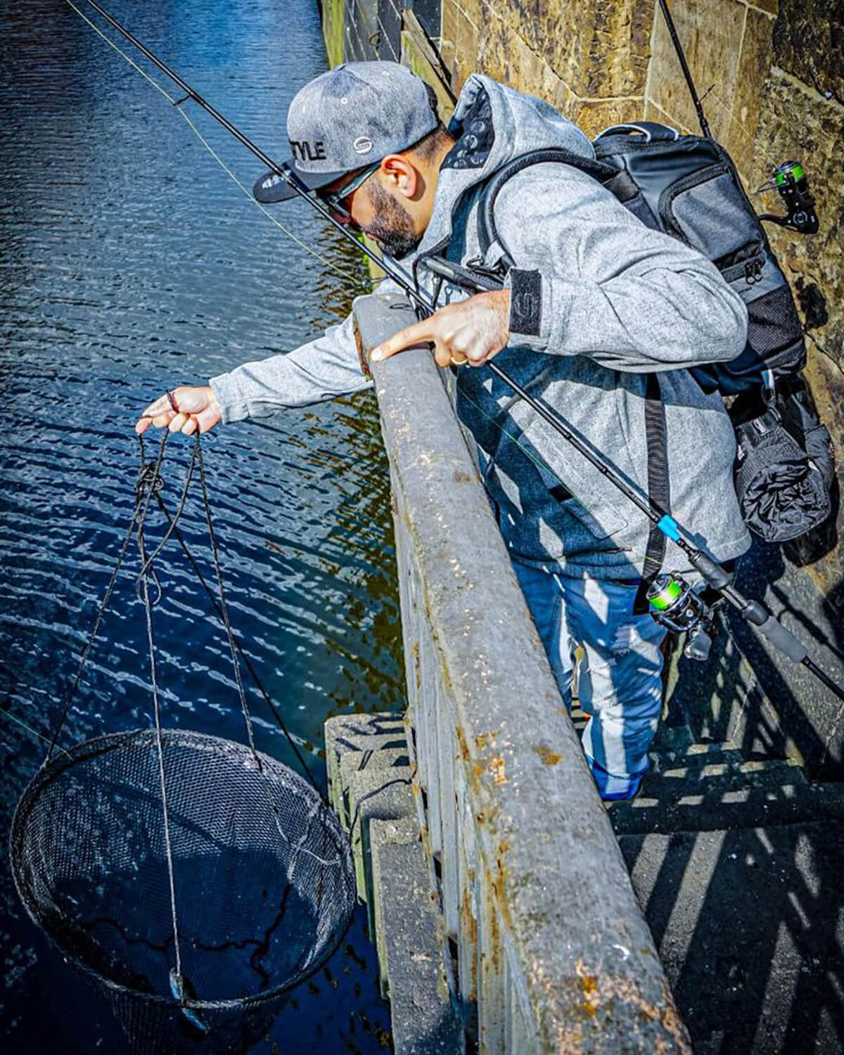 Street_Fishing_03_Blog