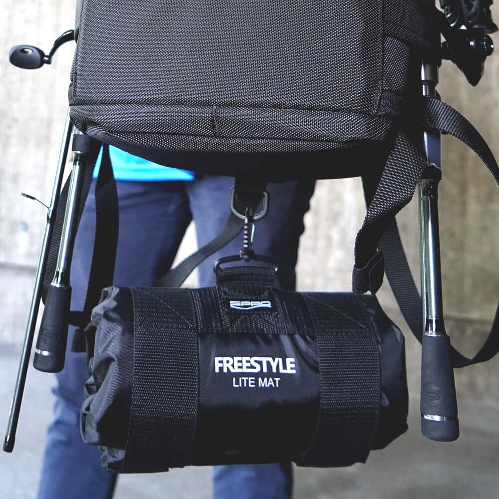 Key_Features_Backpack_25_05