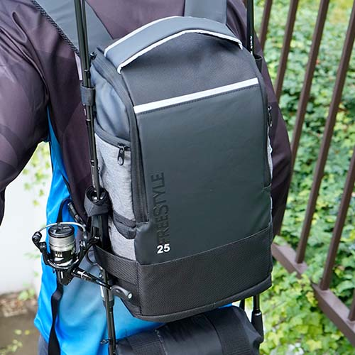 Featured_Image_Backpack_25_01